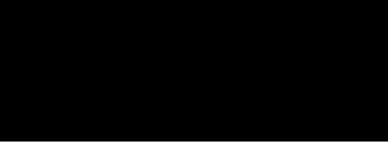 Logo Verein Blindenschneesport Arosa